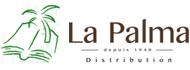 La Palma Distribution
